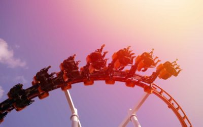 Tips for Handling an Amusement Park Injury