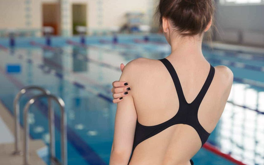 Filing a Claim for Swimming Pool Accidents